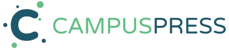 CampusPress